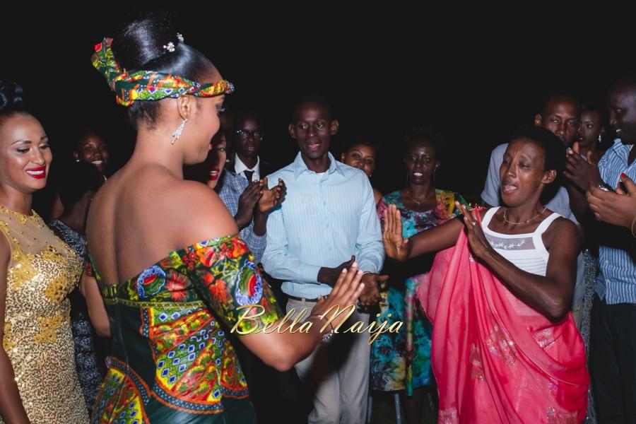 Winnie & Franck Botswana Wedding 2015 on BellaNaija Weddings 2015-Gutwikurura-IMG_1768-#MrandMrsNtaho