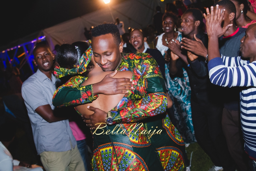 Winnie & Franck Botswana Wedding 2015 on BellaNaija Weddings 2015-Gutwikurura-IMG_1825-#MrandMrsNtaho