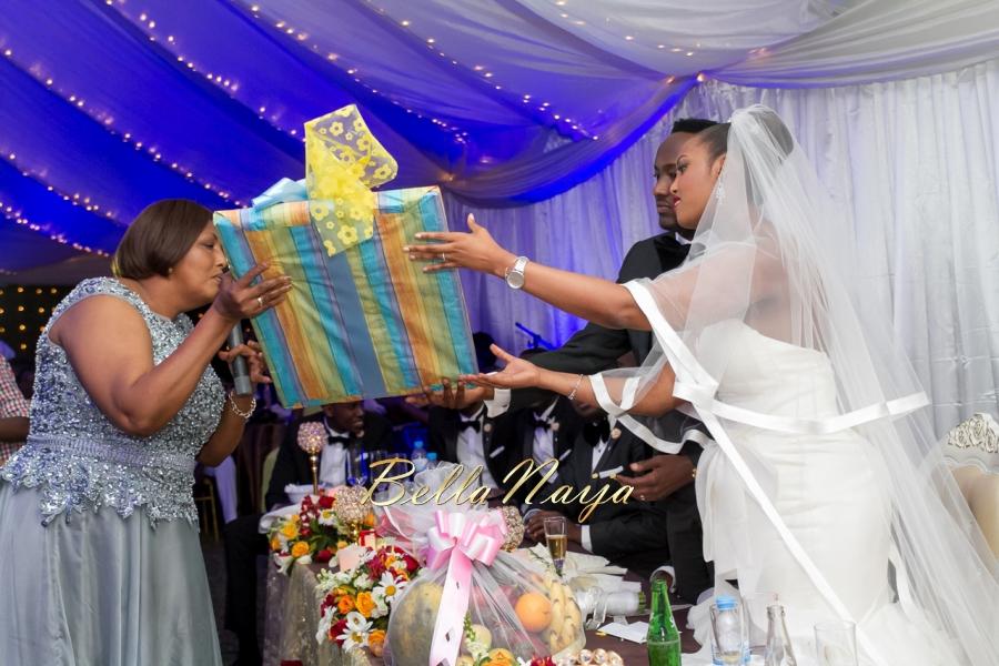 Winnie & Franck Botswana Wedding 2015 on BellaNaija Weddings 2015-white wedding-IMG_1423-#MrandMrsNtaho