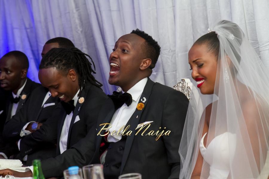Winnie & Franck Botswana Wedding 2015 on BellaNaija Weddings 2015-white wedding-IMG_1431-#MrandMrsNtaho