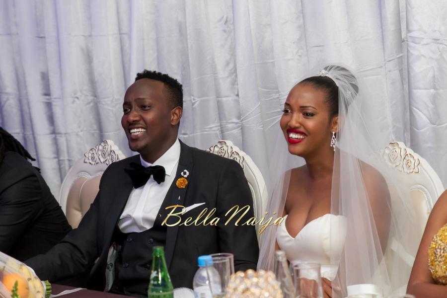 Winnie & Franck Botswana Wedding 2015 on BellaNaija Weddings 2015-white wedding-IMG_1438-#MrandMrsNtaho