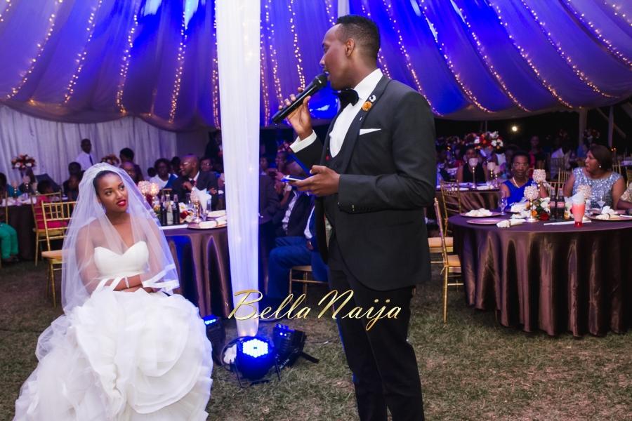 Winnie & Franck Botswana Wedding 2015 on BellaNaija Weddings 2015-white wedding-IMG_1562-#MrandMrsNtaho