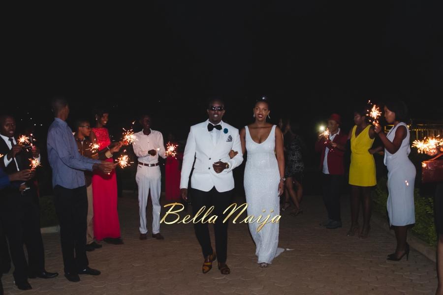 Winnie & Franck Botswana Wedding 2015 on BellaNaija Weddings 2015-white wedding-IMG_1851-#MrandMrsNtaho
