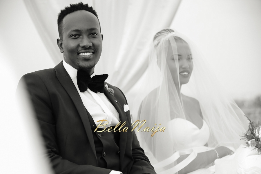 Winnie & Franck Botswana Wedding 2015 on BellaNaija Weddings 2015-white wedding-w&f_101-#MrandMrsNtaho