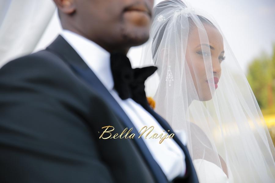 Winnie & Franck Botswana Wedding 2015 on BellaNaija Weddings 2015-white wedding-w&f_107-#MrandMrsNtaho