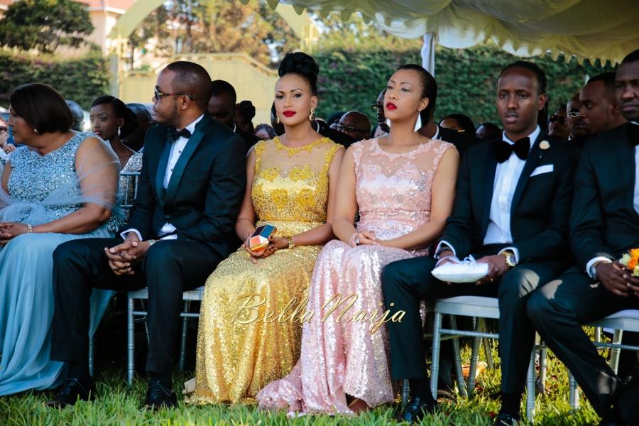 Winnie & Franck Botswana Wedding 2015 on BellaNaija Weddings 2015-white wedding-w&f_108-#MrandMrsNtaho