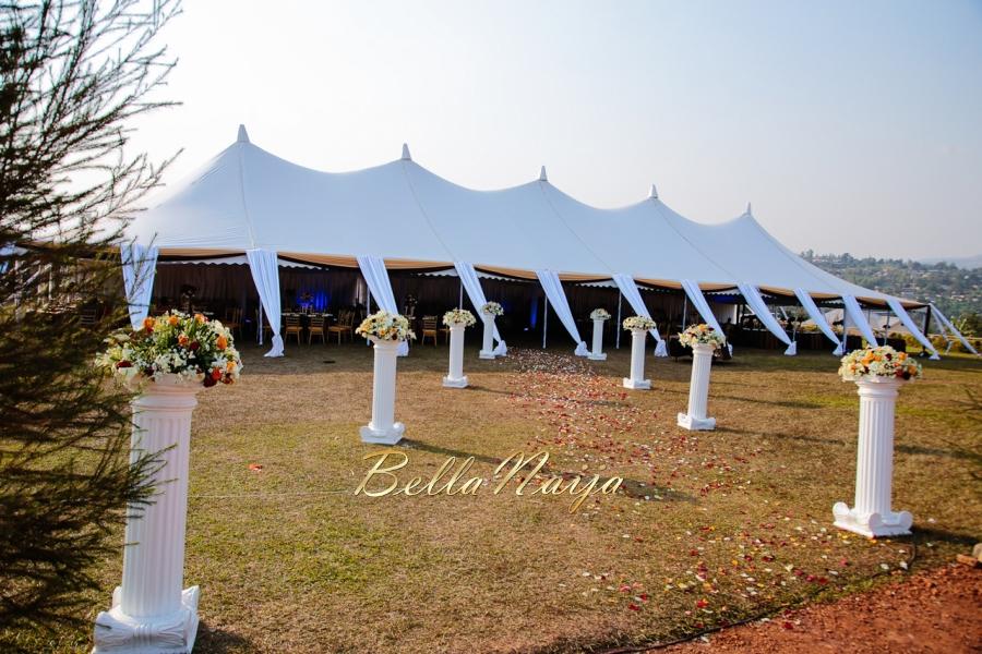 Winnie & Franck Botswana Wedding 2015 on BellaNaija Weddings 2015-white wedding-w&f_119-#MrandMrsNtaho