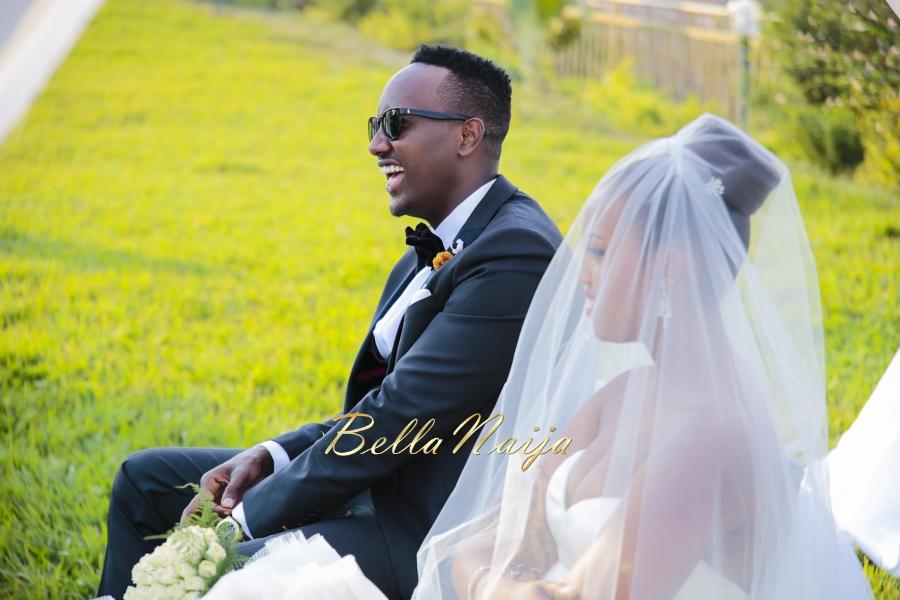 Winnie & Franck Botswana Wedding 2015 on BellaNaija Weddings 2015-white wedding-w&f_123-#MrandMrsNtaho