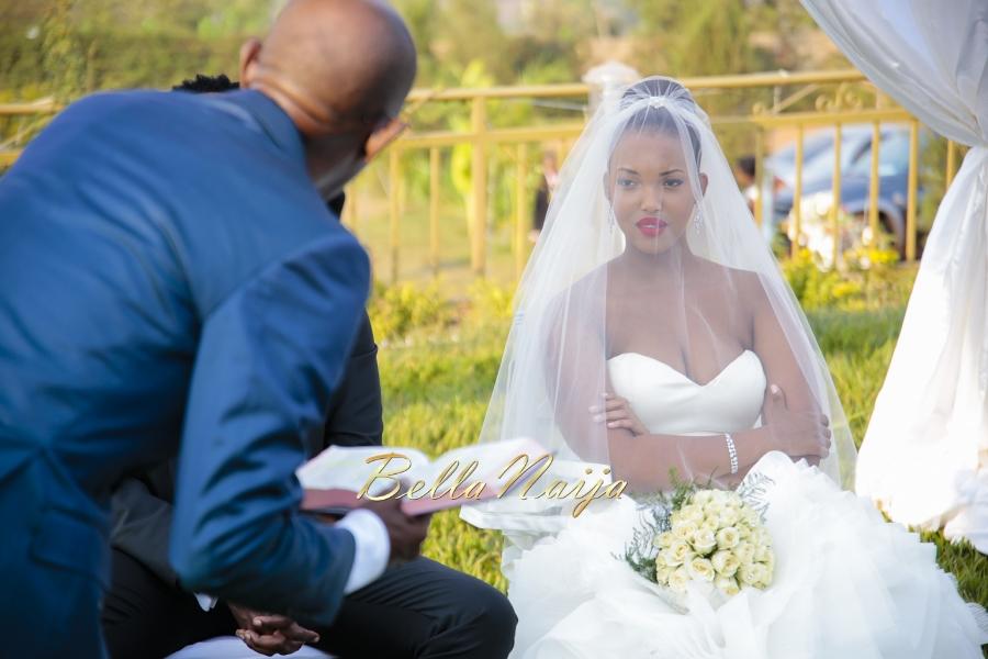 Winnie & Franck Botswana Wedding 2015 on BellaNaija Weddings 2015-white wedding-w&f_128-#MrandMrsNtaho