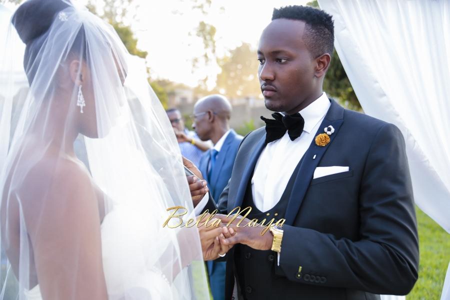 Winnie & Franck Botswana Wedding 2015 on BellaNaija Weddings 2015-white wedding-w&f_144-#MrandMrsNtaho
