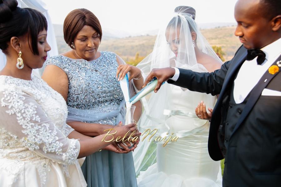Winnie & Franck Botswana Wedding 2015 on BellaNaija Weddings 2015-white wedding-w&f_150-#MrandMrsNtaho
