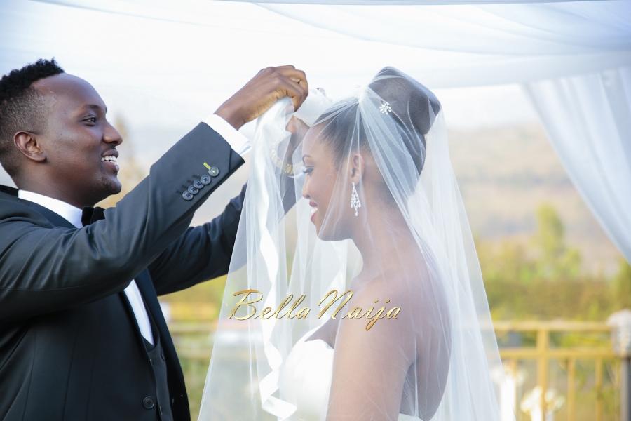 Winnie & Franck Botswana Wedding 2015 on BellaNaija Weddings 2015-white wedding-w&f_155-#MrandMrsNtaho