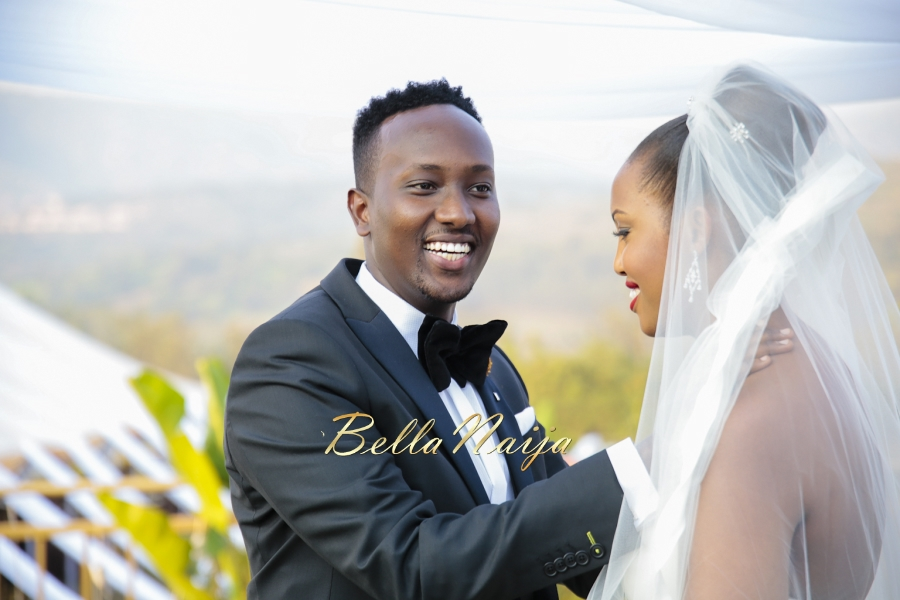 Winnie & Franck Botswana Wedding 2015 on BellaNaija Weddings 2015-white wedding-w&f_156-#MrandMrsNtaho