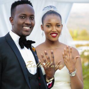 Winnie & Franck Botswana Wedding 2015 on BellaNaija Weddings 2015-white wedding-w&f_171-#MrandMrsNtaho