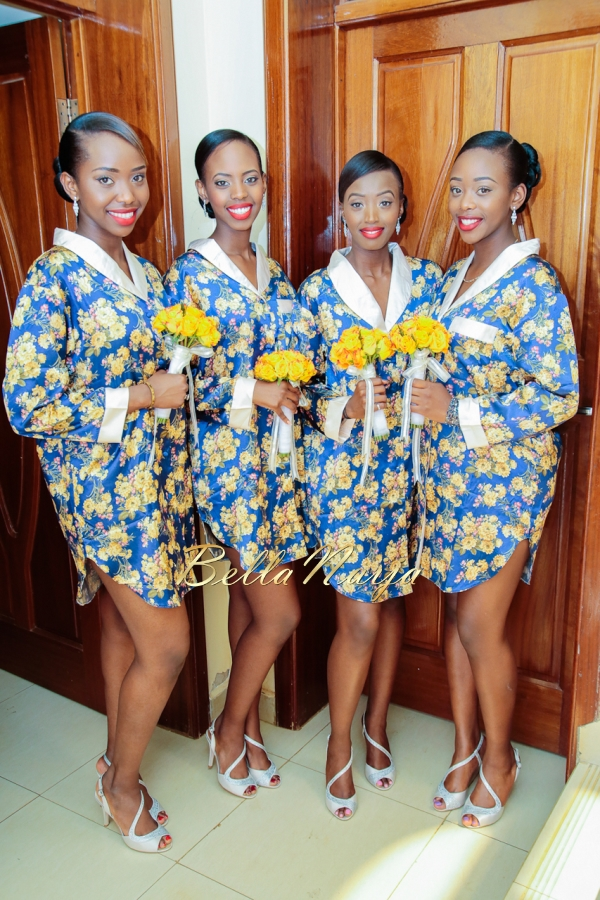 Winnie & Franck Botswana Wedding 2015 on BellaNaija Weddings 2015-white wedding-w&f_19-#MrandMrsNtaho