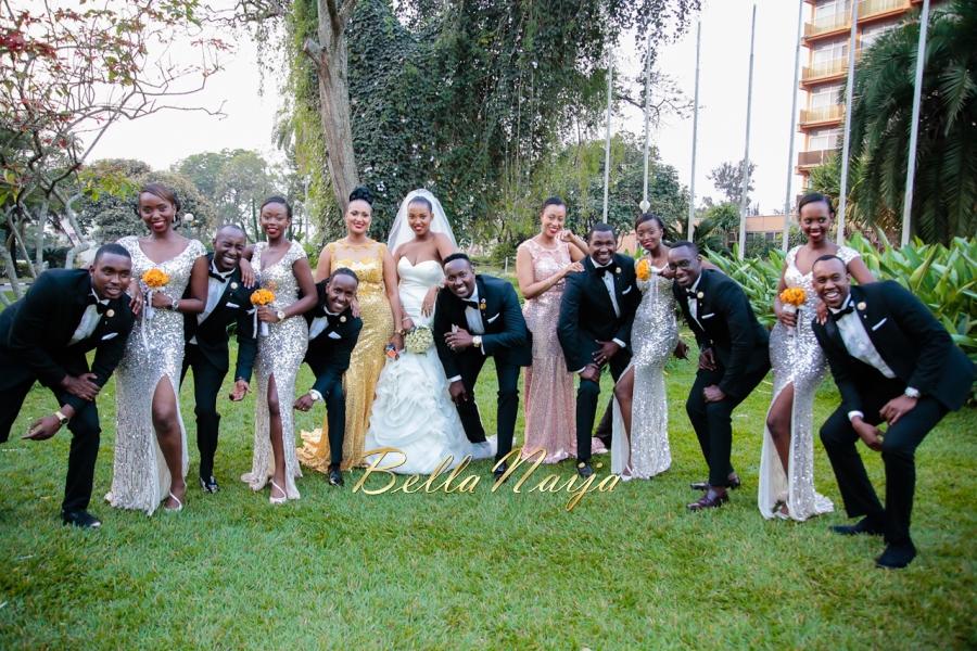 Winnie & Franck Botswana Wedding 2015 on BellaNaija Weddings 2015-white wedding-w&f_190-#MrandMrsNtaho