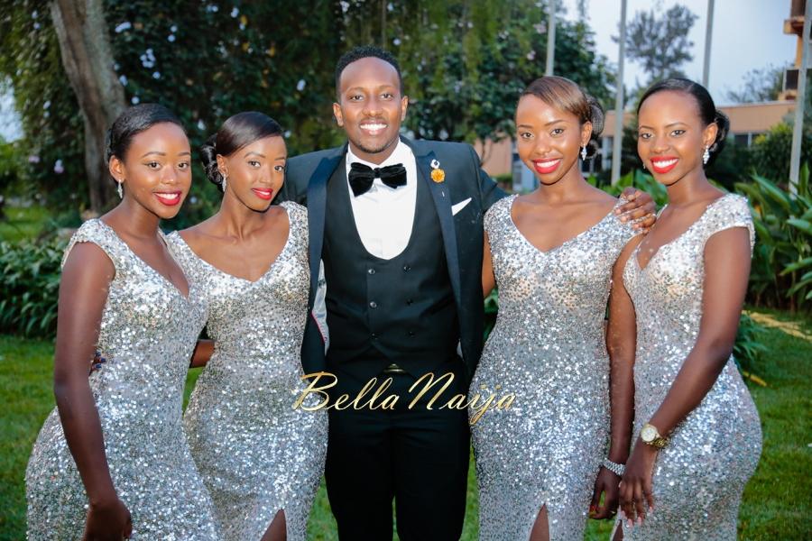 Winnie & Franck Botswana Wedding 2015 on BellaNaija Weddings 2015-white wedding-w&f_194-#MrandMrsNtaho