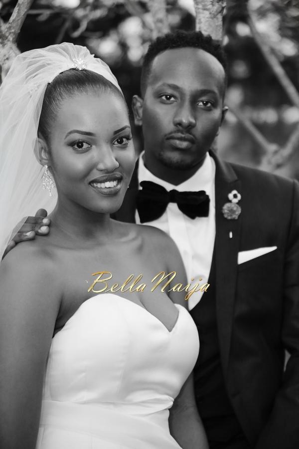 Winnie & Franck Botswana Wedding 2015 on BellaNaija Weddings 2015-white wedding-w&f_195-#MrandMrsNtaho