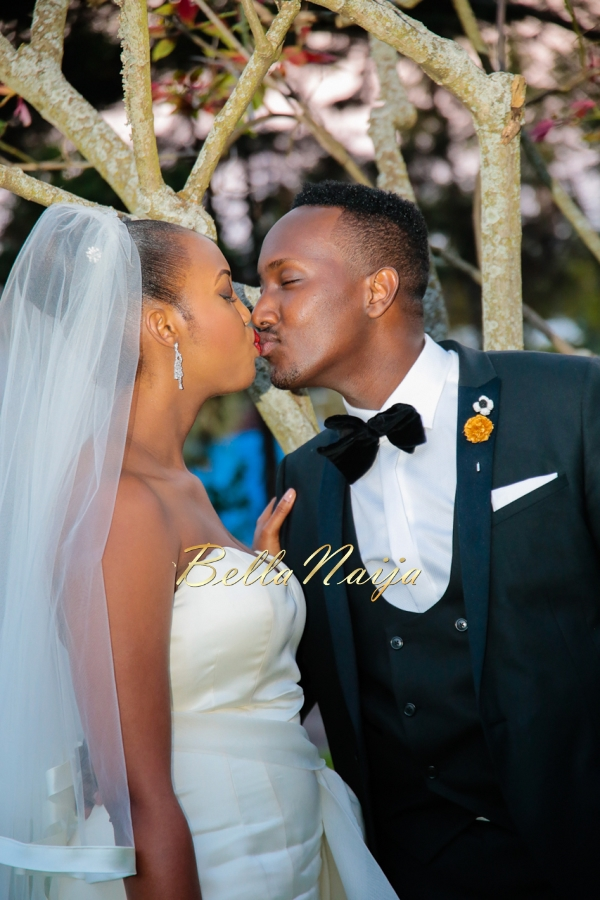 Winnie & Franck Botswana Wedding 2015 on BellaNaija Weddings 2015-white wedding-w&f_197-#MrandMrsNtaho