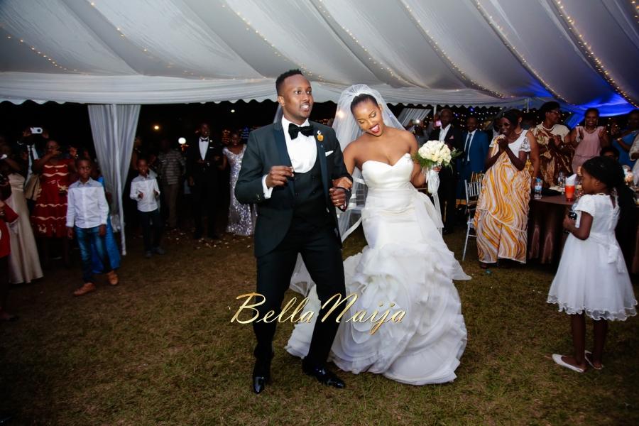Winnie & Franck Botswana Wedding 2015 on BellaNaija Weddings 2015-white wedding-w&f_209-#MrandMrsNtaho