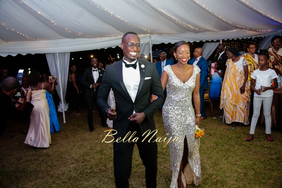 Winnie & Franck Botswana Wedding 2015 on BellaNaija Weddings 2015-white wedding-w&f_210-#MrandMrsNtaho