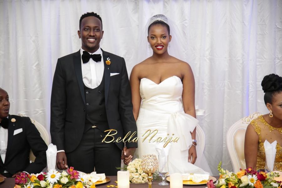 Winnie & Franck Botswana Wedding 2015 on BellaNaija Weddings 2015-white wedding-w&f_217-#MrandMrsNtaho