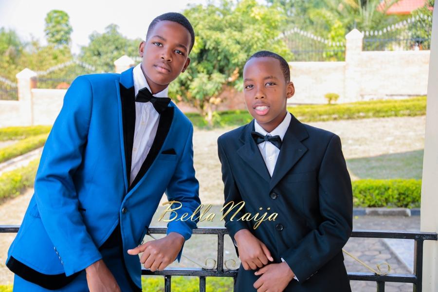 Winnie & Franck Botswana Wedding 2015 on BellaNaija Weddings 2015-white wedding-w&f_22-#MrandMrsNtaho