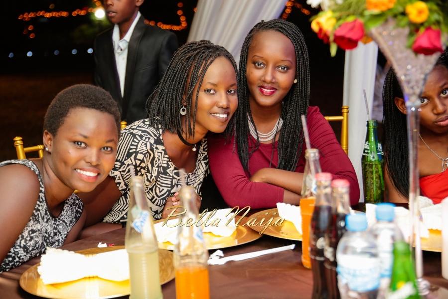 Winnie & Franck Botswana Wedding 2015 on BellaNaija Weddings 2015-white wedding-w&f_260-#MrandMrsNtaho