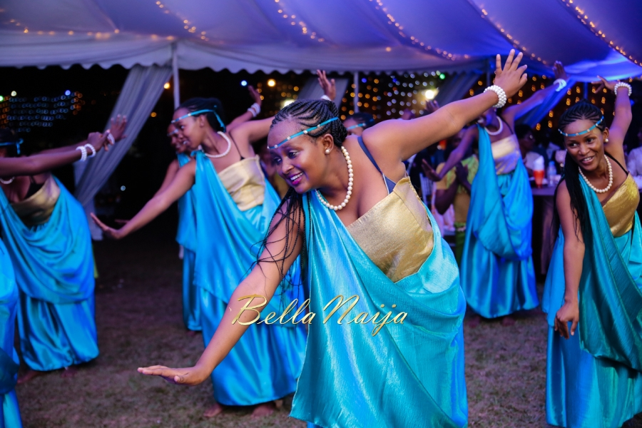 Winnie & Franck Botswana Wedding 2015 on BellaNaija Weddings 2015-white wedding-w&f_273-#MrandMrsNtaho