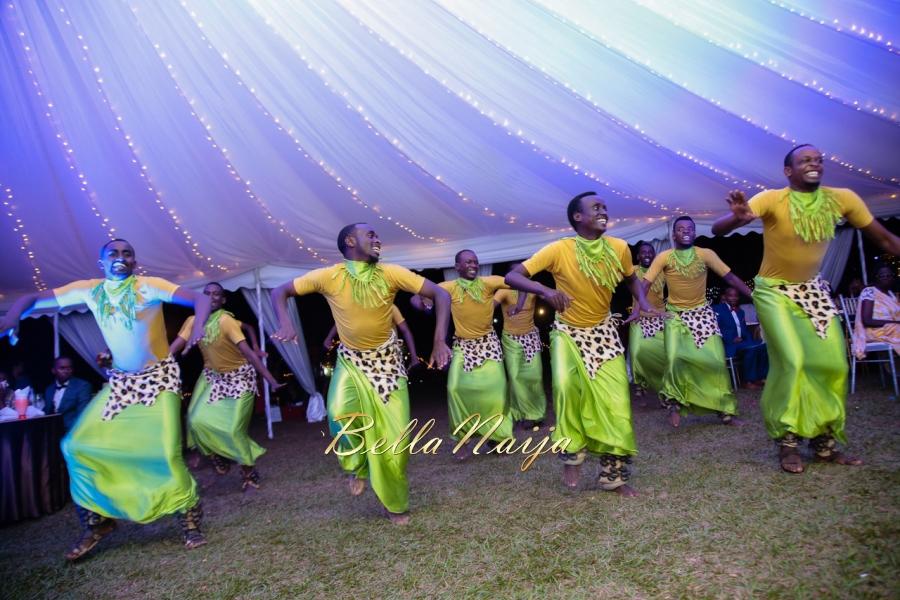 Winnie & Franck Botswana Wedding 2015 on BellaNaija Weddings 2015-white wedding-w&f_283-#MrandMrsNtaho