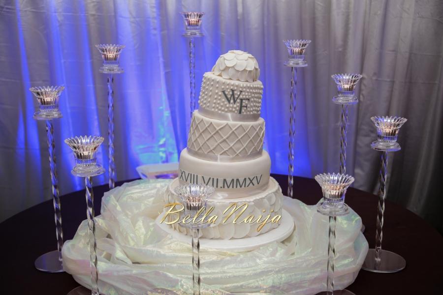 Winnie bagona franck arnaud ntahos beautiful outdoor rwandan winnie franck botswana wedding 2015 on bellanaija weddings 2015 white wedding wf284 junglespirit Gallery