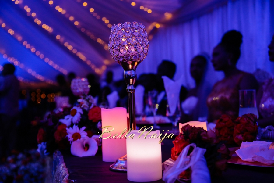 Winnie & Franck Botswana Wedding 2015 on BellaNaija Weddings 2015-white wedding-w&f_285-#MrandMrsNtaho