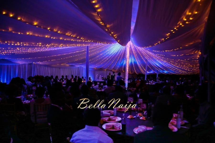Winnie & Franck Botswana Wedding 2015 on BellaNaija Weddings 2015-white wedding-w&f_302-#MrandMrsNtaho