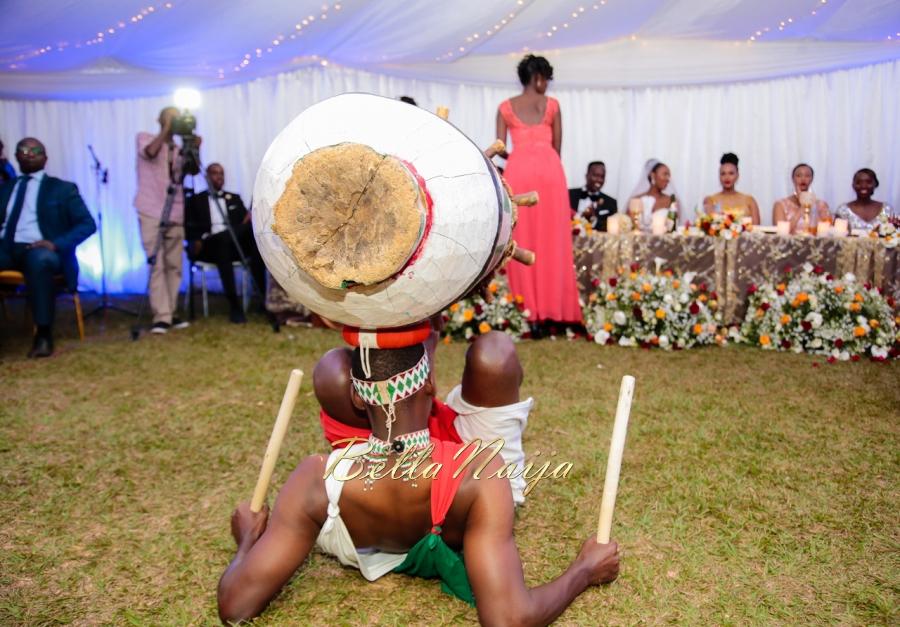 Winnie & Franck Botswana Wedding 2015 on BellaNaija Weddings 2015-white wedding-w&f_311-#MrandMrsNtaho