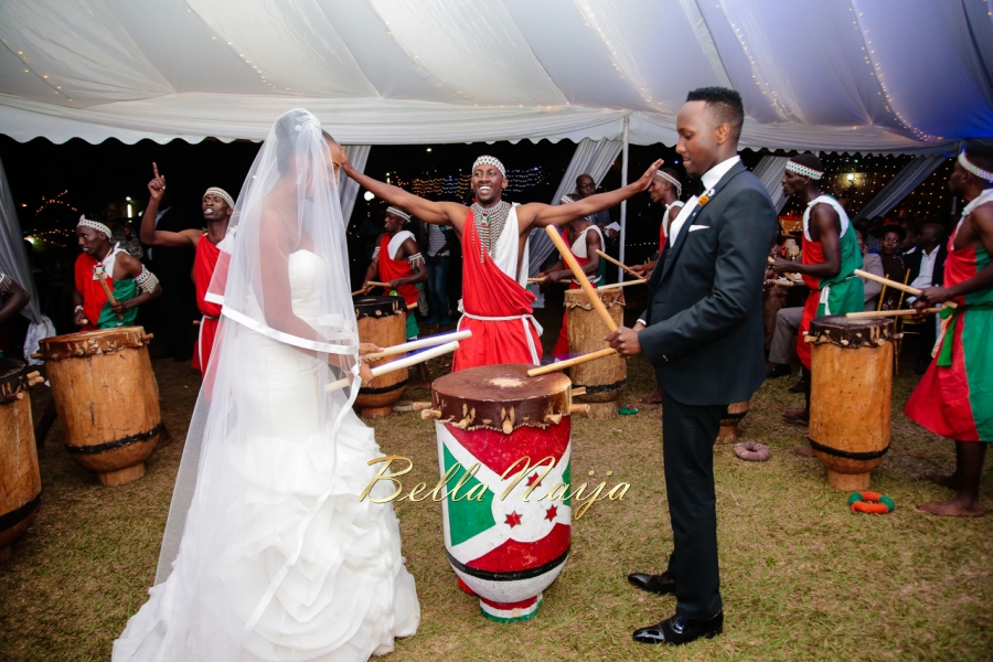 Winnie & Franck Botswana Wedding 2015 on BellaNaija Weddings 2015-white wedding-w&f_321-#MrandMrsNtaho