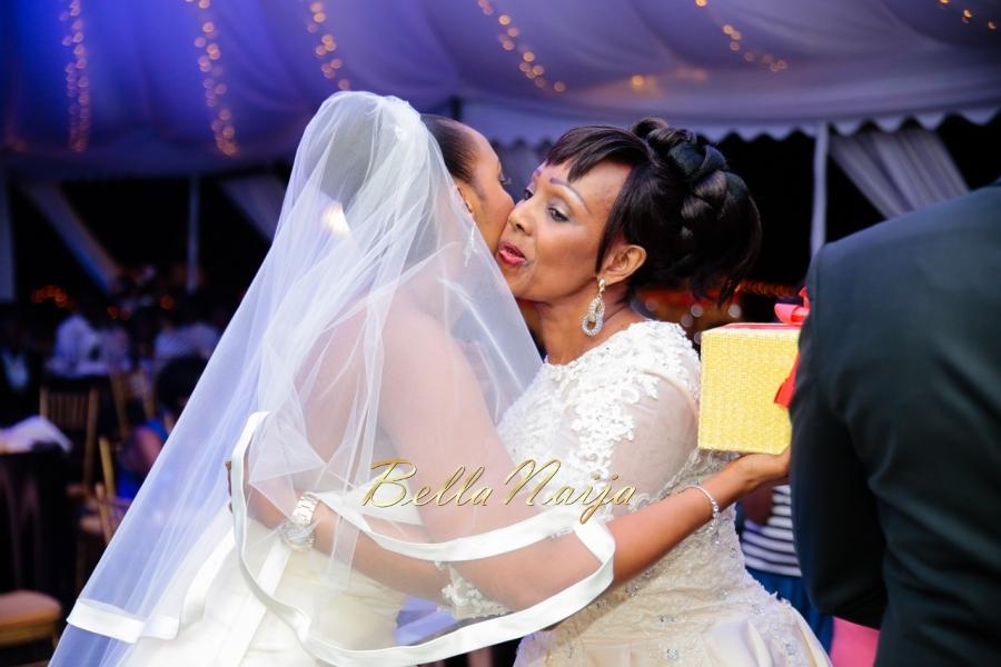 Winnie & Franck Botswana Wedding 2015 on BellaNaija Weddings 2015-white wedding-w&f_360-#MrandMrsNtaho