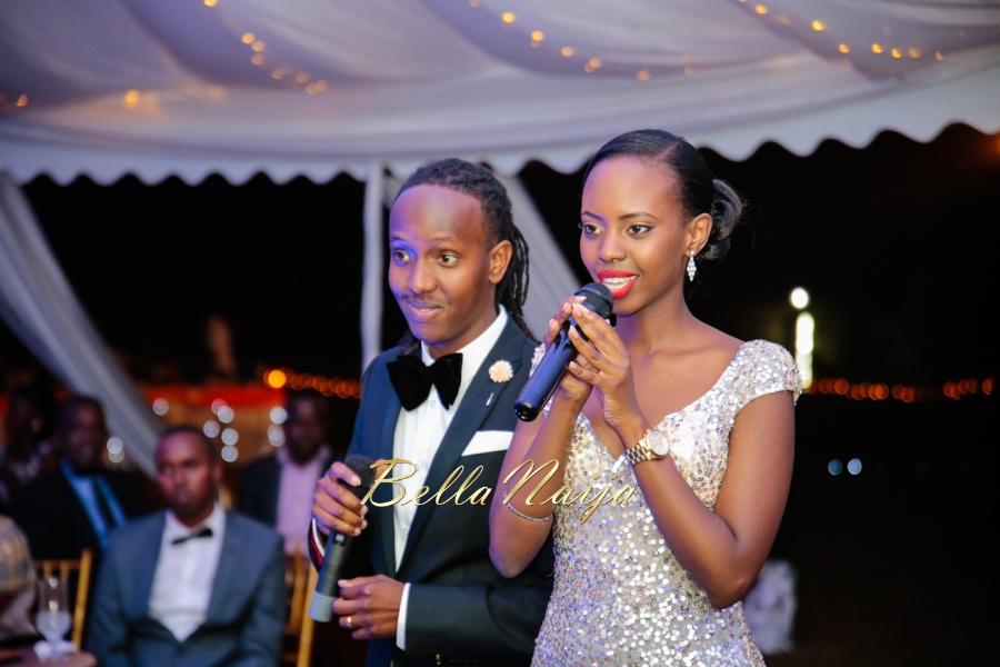 Winnie & Franck Botswana Wedding 2015 on BellaNaija Weddings 2015-white wedding-w&f_361-#MrandMrsNtaho