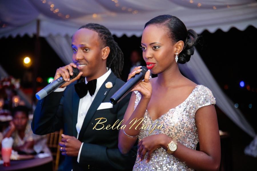 Winnie & Franck Botswana Wedding 2015 on BellaNaija Weddings 2015-white wedding-w&f_363-#MrandMrsNtaho