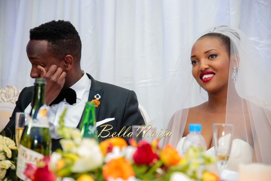 Winnie & Franck Botswana Wedding 2015 on BellaNaija Weddings 2015-white wedding-w&f_366-#MrandMrsNtaho