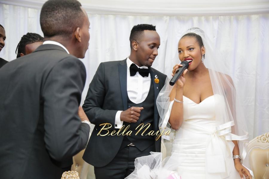 Winnie & Franck Botswana Wedding 2015 on BellaNaija Weddings 2015-white wedding-w&f_378-#MrandMrsNtaho