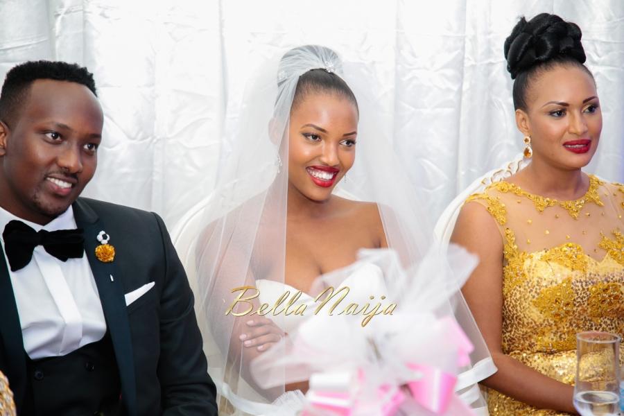 Winnie & Franck Botswana Wedding 2015 on BellaNaija Weddings 2015-white wedding-w&f_381-#MrandMrsNtaho