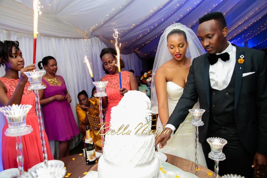 Winnie & Franck Botswana Wedding 2015 on BellaNaija Weddings 2015-white wedding-w&f_394-#MrandMrsNtaho