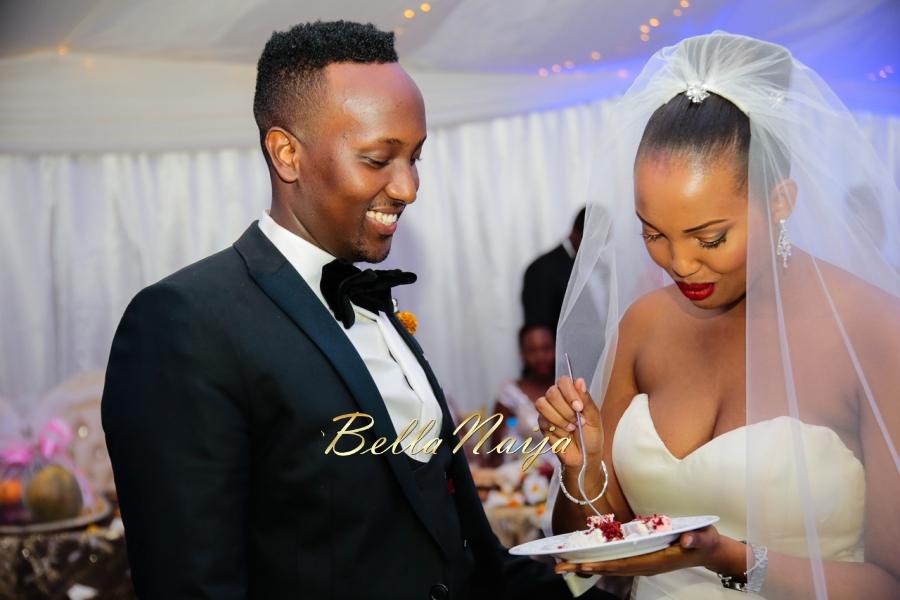 Winnie & Franck Botswana Wedding 2015 on BellaNaija Weddings 2015-white wedding-w&f_397-#MrandMrsNtaho