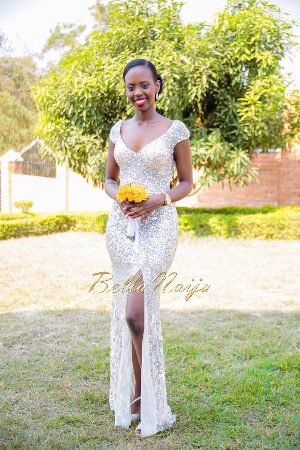 Winnie & Franck Botswana Wedding 2015 on BellaNaija Weddings 2015-white wedding-w&f_41-#MrandMrsNtaho