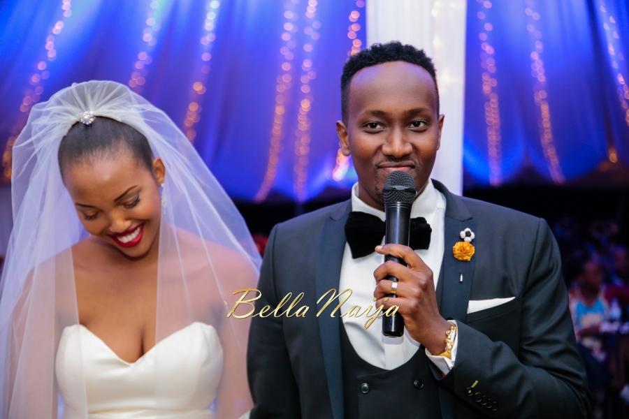 Winnie & Franck Botswana Wedding 2015 on BellaNaija Weddings 2015-white wedding-w&f_413-#MrandMrsNtaho