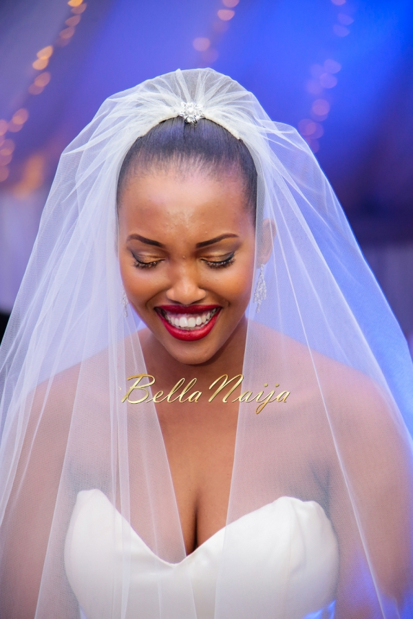 Winnie & Franck Botswana Wedding 2015 on BellaNaija Weddings 2015-white wedding-w&f_421-#MrandMrsNtaho