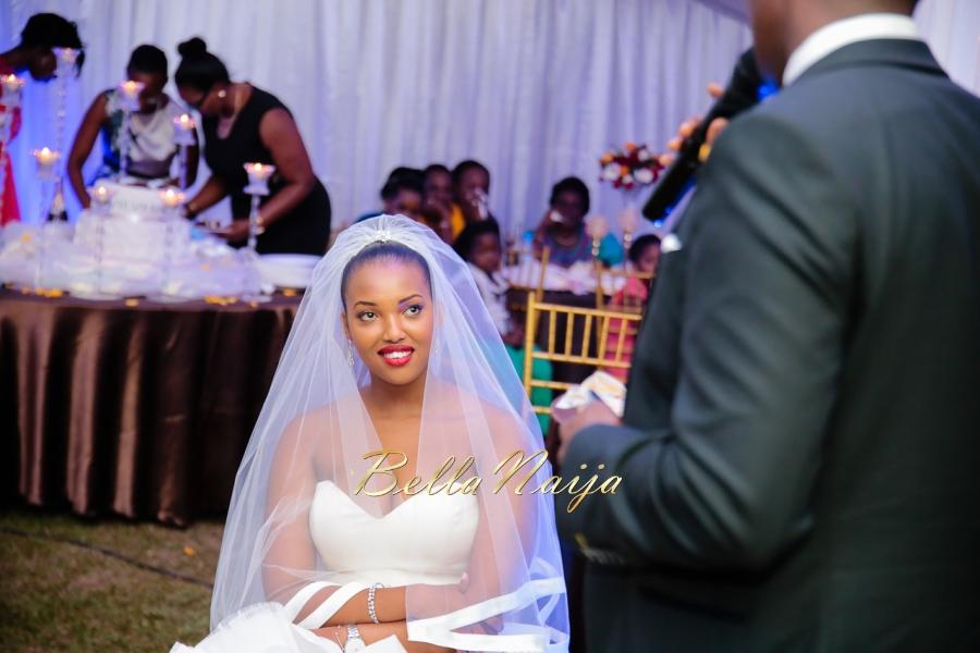 Winnie & Franck Botswana Wedding 2015 on BellaNaija Weddings 2015-white wedding-w&f_428-#MrandMrsNtaho