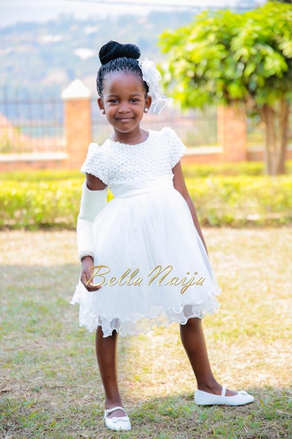 Winnie & Franck Botswana Wedding 2015 on BellaNaija Weddings 2015-white wedding-w&f_43-#MrandMrsNtaho