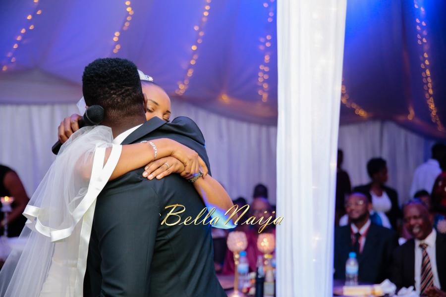 Winnie & Franck Botswana Wedding 2015 on BellaNaija Weddings 2015-white wedding-w&f_430-#MrandMrsNtaho