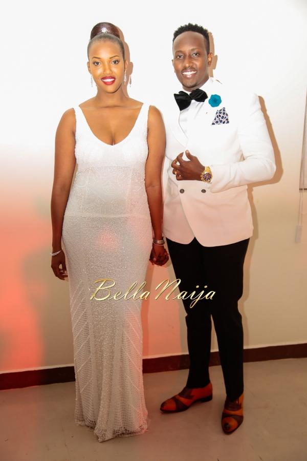 Winnie & Franck Botswana Wedding 2015 on BellaNaija Weddings 2015-white wedding-w&f_437-#MrandMrsNtaho